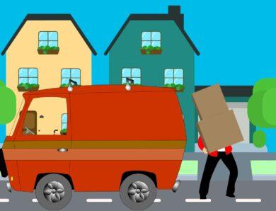 Maak van je verhuis een makkelijke klus