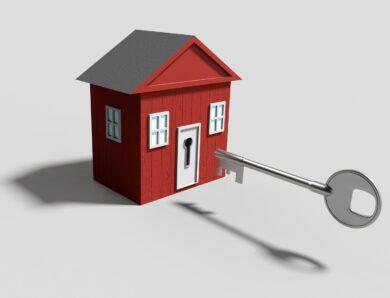 Tips om de perfecte huurwoning te vinden