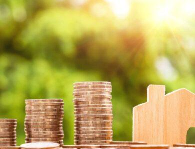 Veel huiseigenaren betalen te veel belasting door te hoge WOZ-waarde